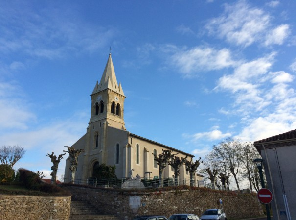 Saint Perdon (40)